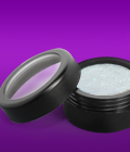 Moyra Diamond Shine Puder
