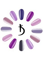 LILAC (LC) 8 ml