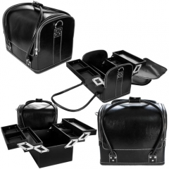 Cosmetic case ( black ) ,KODI Professional