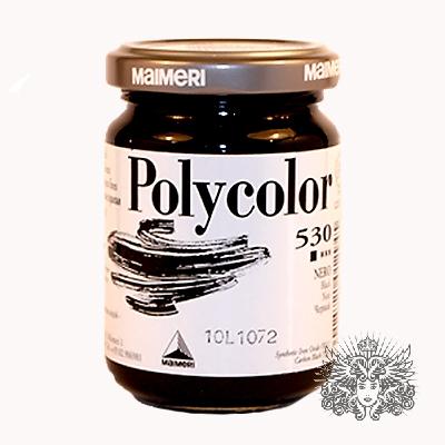 acrylfarben polycolor 140ml nailart pinselmalerei nail design nailshop kaiserin. Black Bedroom Furniture Sets. Home Design Ideas