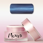 Moyra Super Shine Colour Gel 518 Calm 5g
