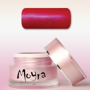 Moyra Super Shine Colour Gel 520 Happy 5g