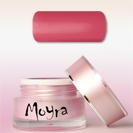 Moyra Super Shine Colour Gel 521 Lovesong 5g