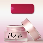 Moyra Super Shine Colour Gel 524 Life 5g