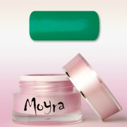 Moyra Super Shine Colour Gel 531 Amazon 5g