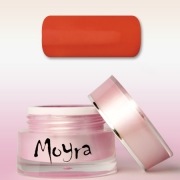 Moyra Super Shine Colour Gel 542 Dance 5g