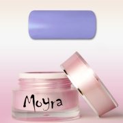 Moyra Super Shine Colour Gel 546 Elegant 5g