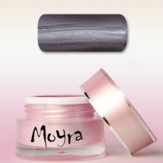 Moyra Super Shine Colour Gel 547 Highway 5g