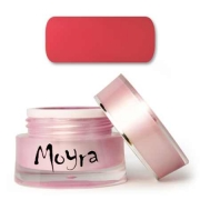 Moyra Super Shine Colour Gel 551 Chic 5g