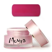 Moyra Super Shine Colour Gel 555 Vanity 5g
