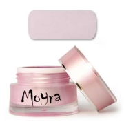 Moyra Super Shine Colour Gel 556 Gentle 5g