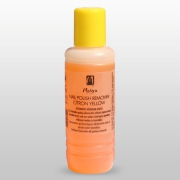 Moyra Nagellackentferner Citron Yellow 100ml