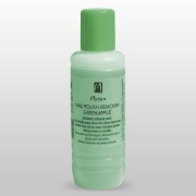 Moyra Nagellackentferner Green Apple 100ml