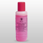 Moyra Nagellackentferner Strawberry Pink 100ml