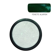 Moyra Diamond Shine Puder 3 5g