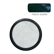 Moyra Diamond Shine Puder 4 5g