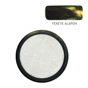 Moyra Diamond Shine Puder 5 5g
