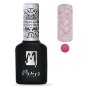 Moyra Stamping Gel Polish SGP 05 10 ml