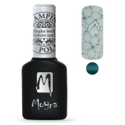 Moyra Stamping Gel Polish SGP 08 10 ml