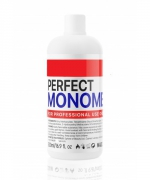 Perfect Monomer violett 500 ml, K Professional