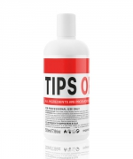 Tips Off Gel Lack/Acryl Ablöser 500ml,KODI Professional