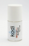 Brilliant TC  1/2oz 15ml, KODI Professional