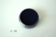 Acryl Farbpuder/Colour Powder L12 4,5g KODI Professional