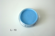 Acryl Farbpuder/Colour Powder L13 4,5g KODI Professional