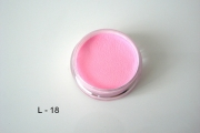Acryl Farbpuder/Colour Powder L18 4,5g KODI Professional