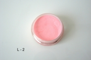 Acryl Farbpuder/Colour Powder L2 4,5g KODI Professional