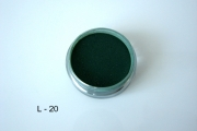 Acryl Farbpuder/Colour Powder L20 4,5g KODI Professional