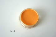Acryl Farbpuder/Colour Powder L3 4,5g KODI Professional