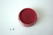 Acryl Farbpuder/Colour Powder L5 4,5g KODI Professional