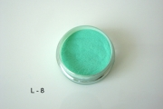 Acryl Farbpuder/Colour Powder L8 4,5g KODI Professional