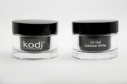 UV Gel Extreme White 28 ml, KODI Professional