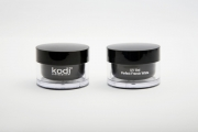 UV Gel Perfect French White 14 ml, KODI PRofessional