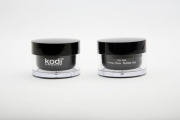 UV Gel Prima Clear Builder 14 ml, KODI Professional